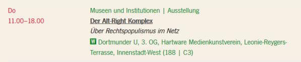 20190417 Kirchentag 8