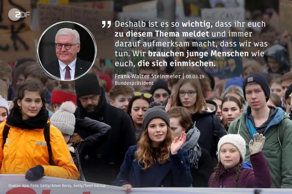 20191218 Steinmeier ii
