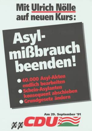 20190619 CDU 1991