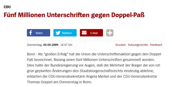 20191209 CDU.PNG