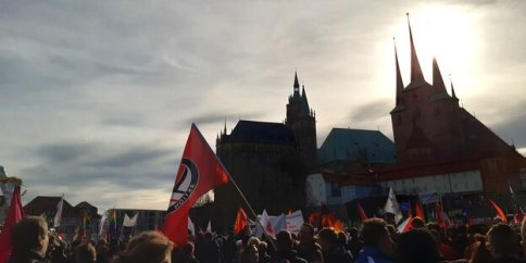 20200217 erfurt-demonstration-unteilbar