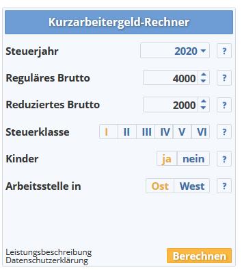 20200327 KUG-Rechner