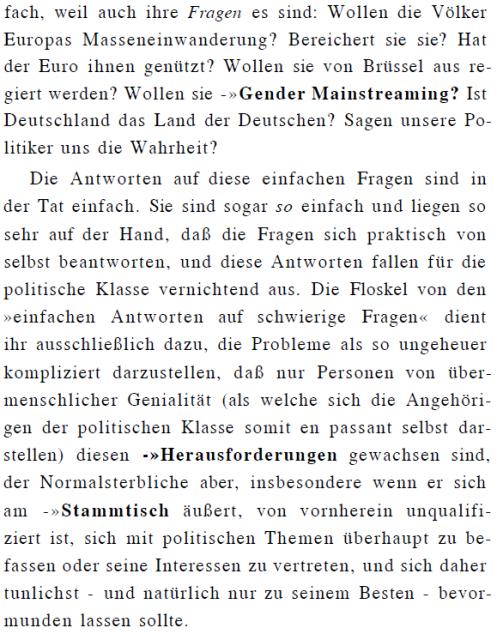 20200519 Kleine-hartlage 2