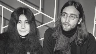 20200731 Lennon II