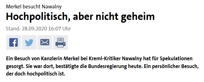 20201002 Merkel