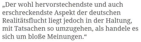 20201005 Arendt