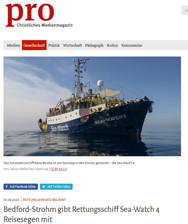 20201030 Lampedusa II