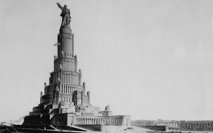 20200223 Moskau