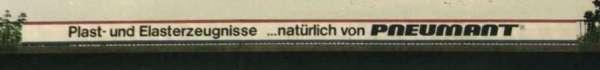 20210222 Deutsch III
