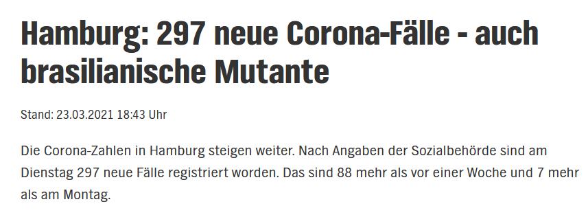20210324 Corona