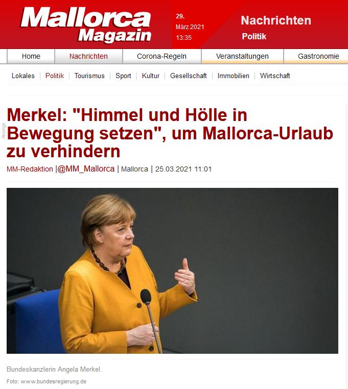 20210329 Merkel