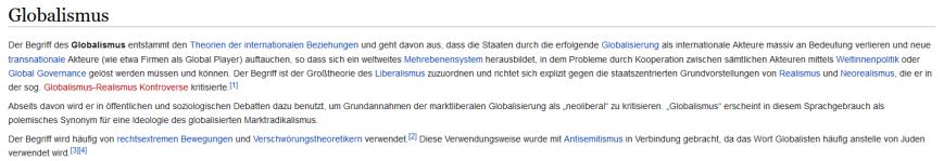 20210514 Globalismus11