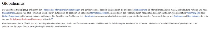 20210514 Globalismus14