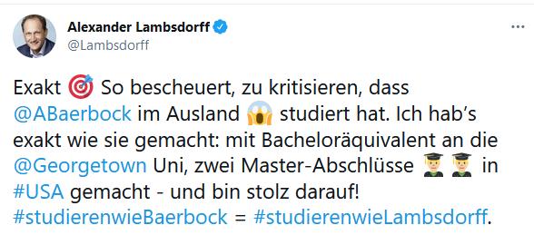 20210611 Lambsdorff