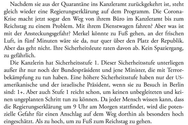 20210914 Merkel 1