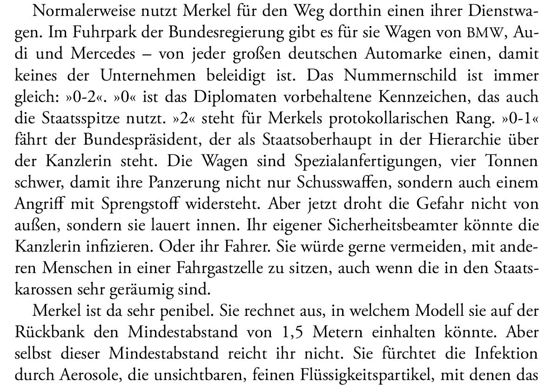 20210914 Merkel 2